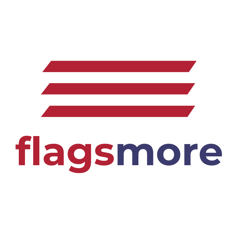 Flagsmore.com : Vexillology and fun with flags combined