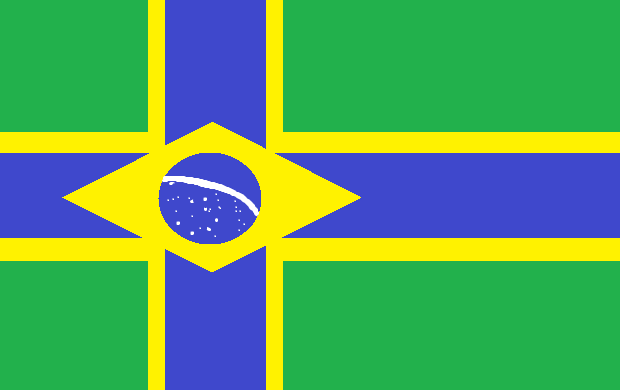 brazilian-flag-in-the-style-of-finland