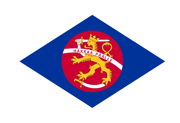 finnish-flag-in-the-style-of-brazil