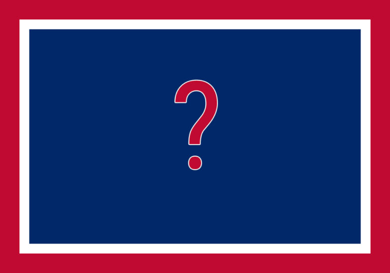 Which state correctly matches the animal that appears on its flag?